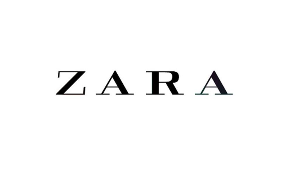 Ortega é dono da Zara e senhorio da Google e Facebook
