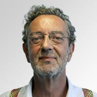 António Freitas de Sousa