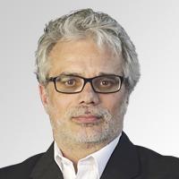 Ricardo Santos Ferreira