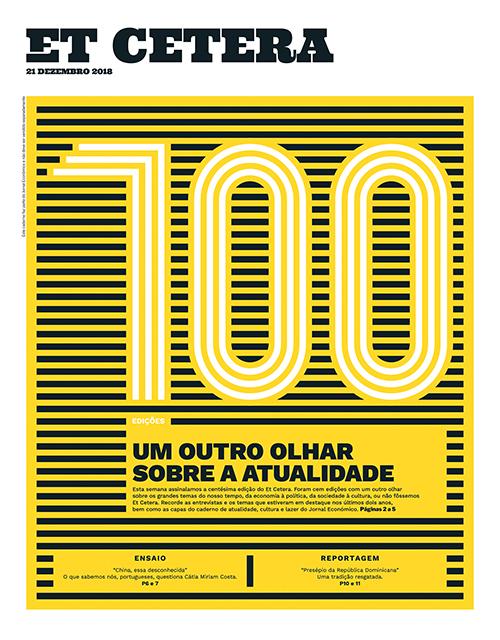Edição nº 100