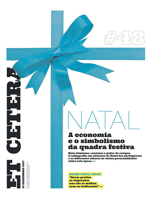 Edição nº 48